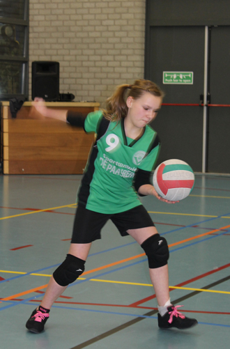 kelly-volleybal-045