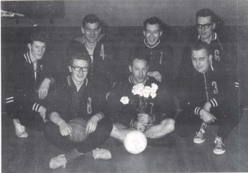 kampioen2eklasse-1965