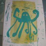 ~014 Isa 'Octopus'