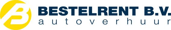 bestelrent-logo