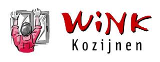 wink-kozijnen_logo