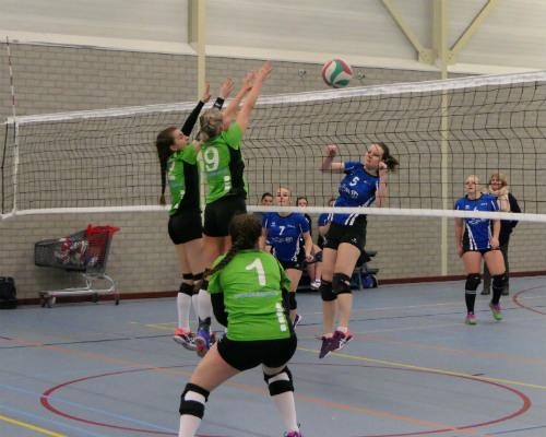 dames2vcv3-2