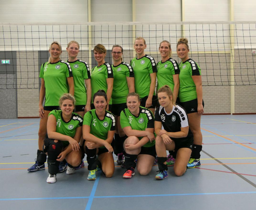 dames2-18-19