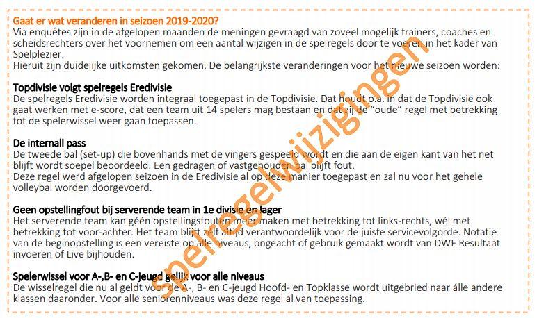 spelregels2019-2020