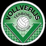vollverijs.nl