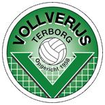 logo_vollverijs_web