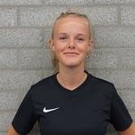 Zoe Hoogeveen150x150