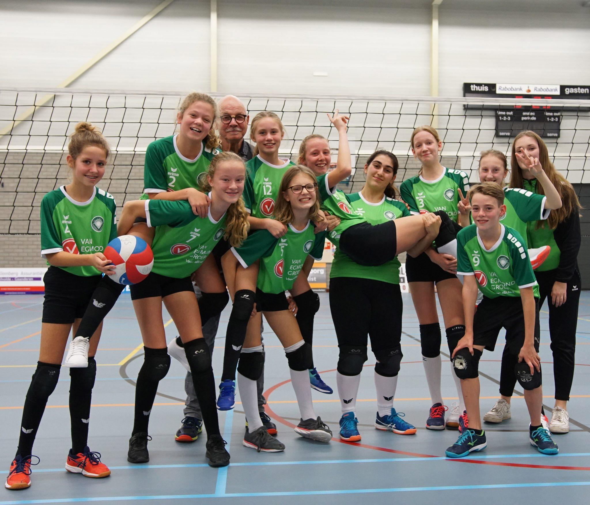 meisjesc1-team-s19-20